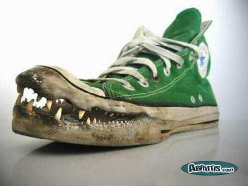 geox la chaussure qui respire 1fbecb666de